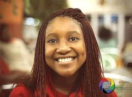 Vanessa Banda-Chim