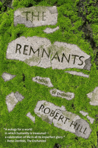 Remnants-Front-Cover-web-sized-200x300
