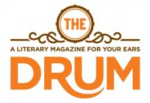 the-drum-fb-profile-pic