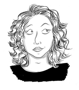 amy-kurzweil-author-drawing-web-res-1