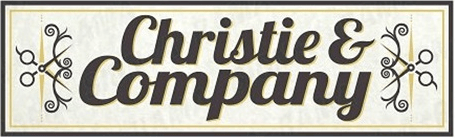 Christie and Company