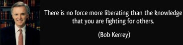fighting-for-others-bob-kerrey