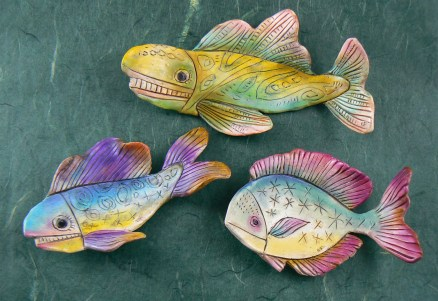 bowls-fishes2