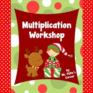 http://www.teacherspayteachers.com/Product/Multiplication-Workshop-433757