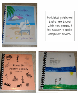 http://www.teacherspayteachers.com/Product/Writing-a-Poem-a-Day-Poetry-Unit-Pack-229492
