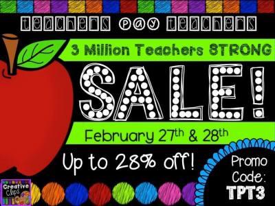 http://www.teacherspayteachers.com/Store/Msfultzscorner