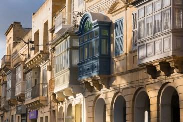 Europa, Malta, Insel Gozo, Rabat