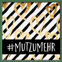 #mutzumehr