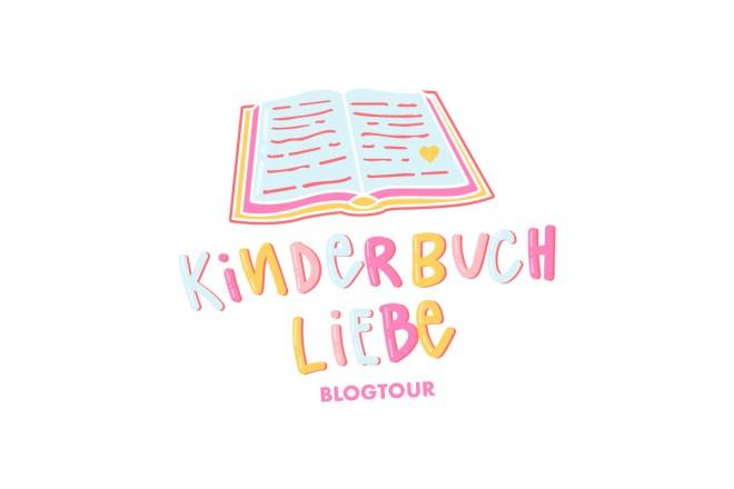 Kinderbuchliebe Blogtour | Liebe Prinzessin, ich bins, Dein Prinz! aus dem Bohem Verlag