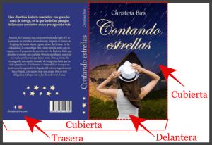 anatomia-del-libro-cubierta-tips-christina-birs