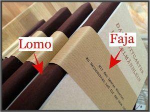 anatomia-del-libro-faja-tips-christina-birs