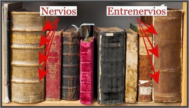 anatomia-del-libro-nervios-tips-christina-birs
