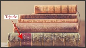 anatomia-del-libro-tejuelo-tips-christina-birs