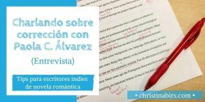 charlando-sobre-correccion-con-paola-c-alvarez-christina-birs