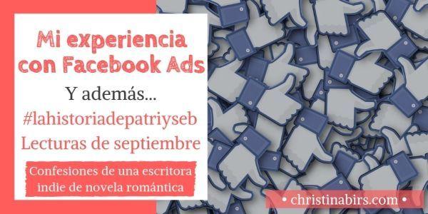 confesiones-de-una-escritora-indie-de-novela-romantica-septiembre-2019-christina-birs