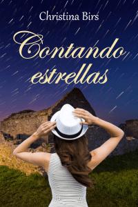 cubierta_contando_estrellas_christina_birs