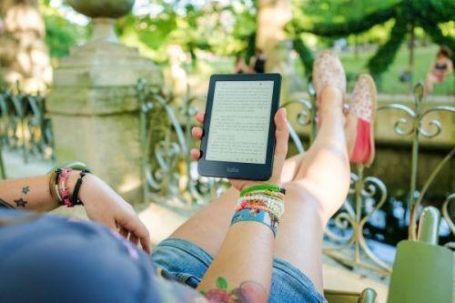 e-reader-larga-vida-al-libro-en-papel-christina-birs