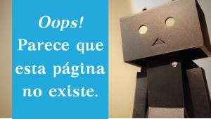 error-404-planeta-birs