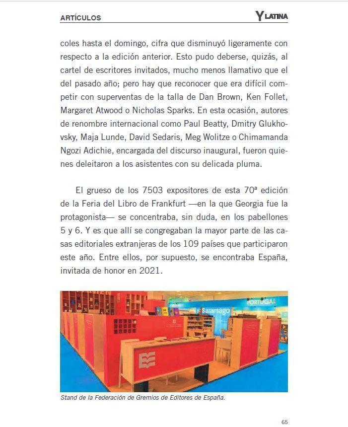 feria-libro-frankfurt-2019-revista-y-latina-cristinapgarcia-02