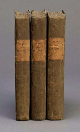 primera-edición-sentido-y-sensibilidad-jane-austen-una-autora-indie-en-la-inglaterra-de-la-regencia-christina-birs