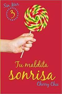 tu-maldita-sonrisa-cherry-chic-novelas-romanticas-autopublicadas-christina-birs