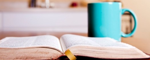 bible-coffee-blue-mug