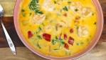 Thai Soup Recipe Christina Carlyle