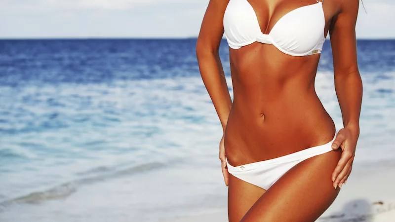 How to Avoid Gaining Weight on Vacation