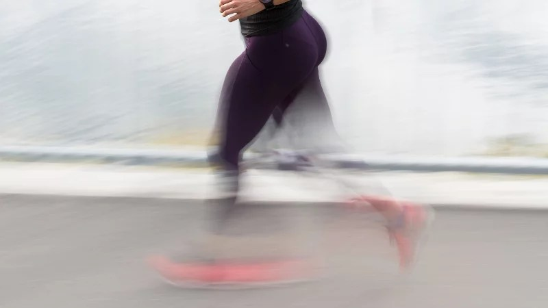20 Tips that Boost Fitness Motivation and Make it Easy to Exercise