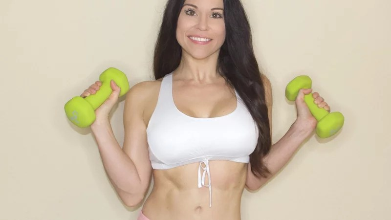 9 Fitness Tips to Get Better Results from your Workouts