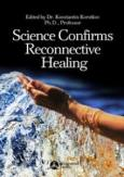Book - Science confirms Reconnective Healing