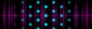 Turquoise Healing Tones Sound Healing recording