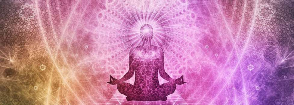 How does Energy Healing work
