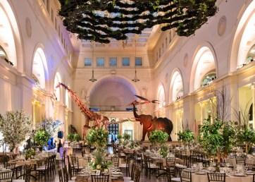 Museum-Wedding-KDM_5822-(1)