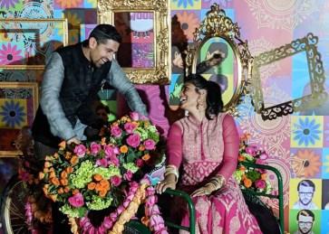 Wedding-Flowers-47572782_10156187084567746_8533703840778682368_o