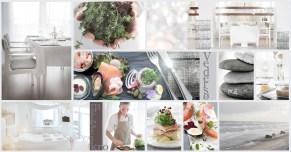 Markedsføring-til-fødevareproducenter-og-restauranter_Postkort-Vedersø-Mejerikro