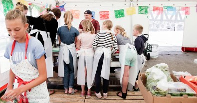 Kulinarisk Sydfyn 2016-54