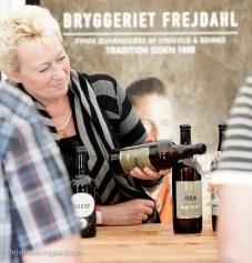Kulinarisk Sydfyn 2016-85