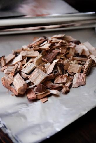 flis-traespa%cc%8aner-til-rogning-pulled-pork