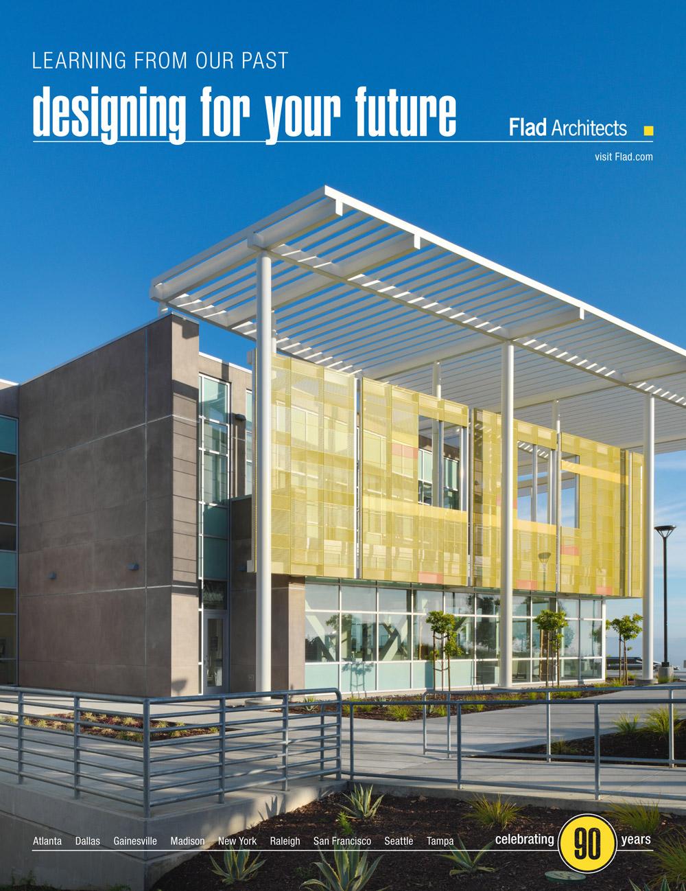 flad_architects_ad