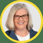 Christina Del Villar: All things growth podcast host