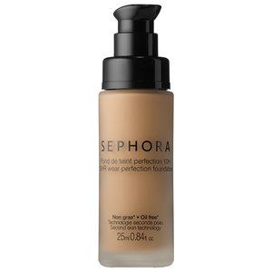 Sephora Mocha2
