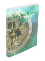 the-time-saving-agency-3d-medium