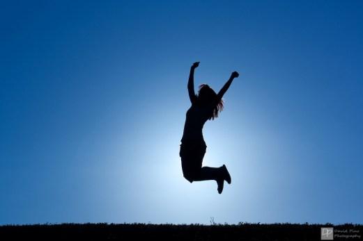 Jump-for-Joy-Victory-jump