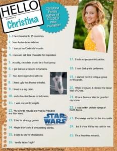 ChristinaF25T[4]