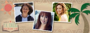 FBMasthead_Authors
