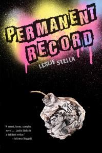 Permanent-Record_hir3EEA05-199x300
