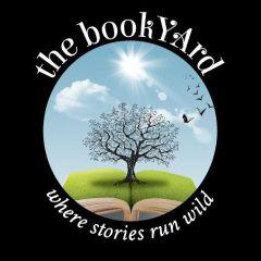 bookyardblack