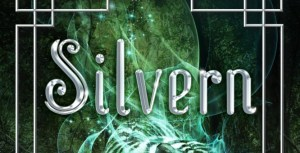 Silvern-by-Christina-Farley