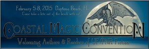 Coastal Magic banner